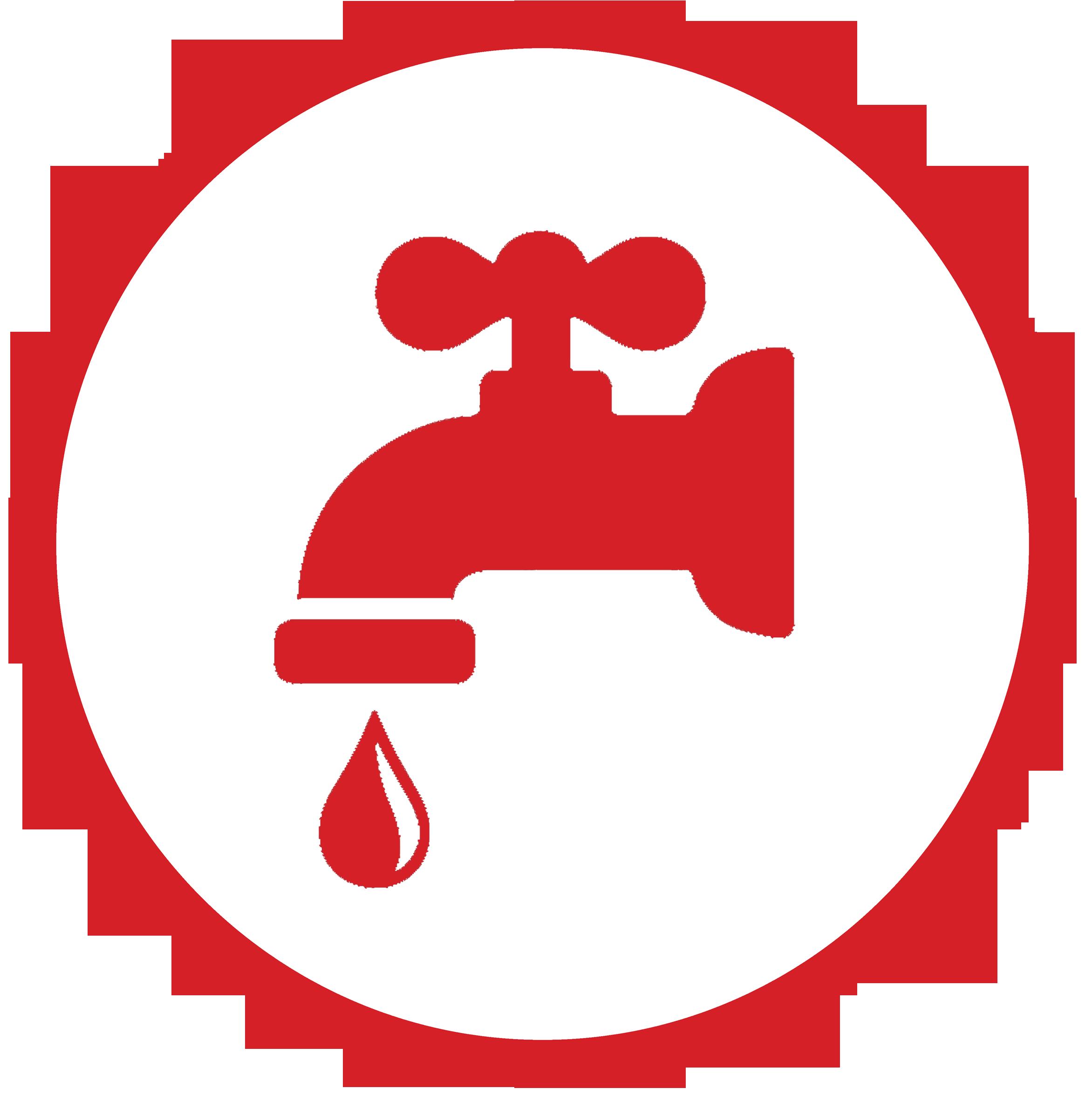 Informacja na temat jakości wodzie pitnej - aktualizacja